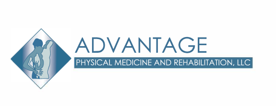 Advantage_Logo wo phone 2